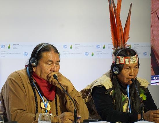 IndigenousEnvironmentalNetwork00744