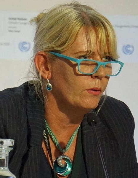 Simone Lovera